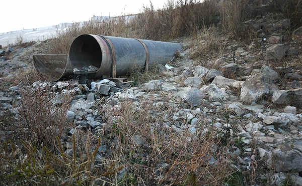 Где заказать проект обоснования санитарно-защитной зоны предприятия в Кургане?