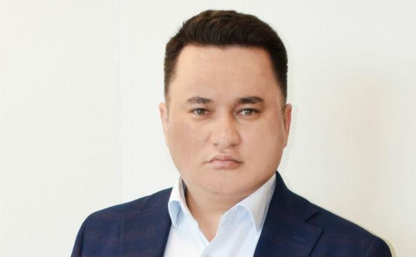 Бизнесом в Челябинском регионе управляет новый топ-менеджер