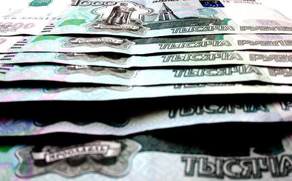 В Курганской области депутата, напавшего на инспектора рыбнадзора, оштрафовали на 100 тысяч рублей