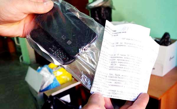 В Кургане собутыльник ограбил двух женщин