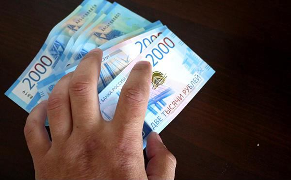 В Шадринске заведующая детсадом фиктивно устроила знакомую и получала за нее деньги