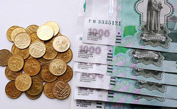 Финансовая грамотность. Нужно ли этому учиться?