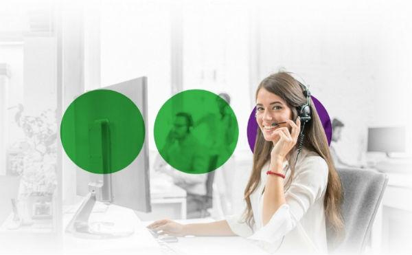 МегаФон предложил бизнесу бесплатное решение для видеоконференций