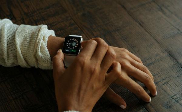 МегаФон запускает трейд-ин для смарт-часов