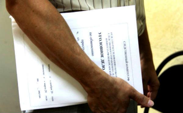 В Кургане мошенник взял в аренду бензогенератор и сдал его в комиссионку