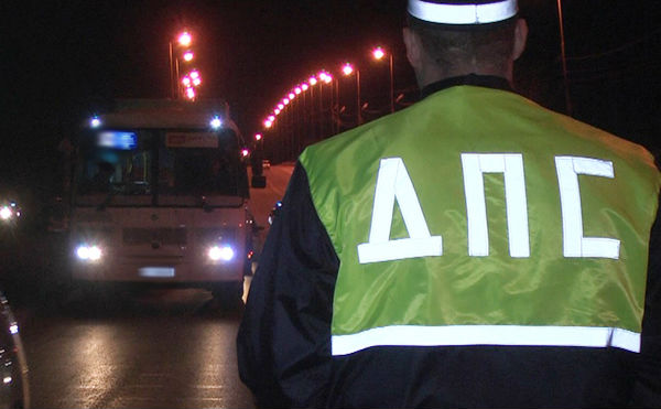В Кургане задержали грабителей, забравших у подростка 10 тысяч рублей