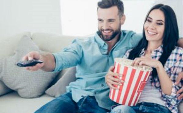 МегаФон обновил инфраструктуру для ускорения онлайн-видео и ТВ