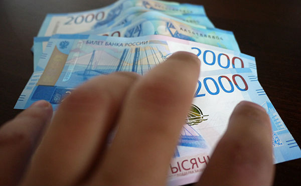В Курганской области продавцы обокрали магазин на 1,5 миллиона рублей