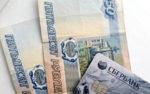 В Курганской области телефонные мошенники похитили у пенсионерки миллион рублей