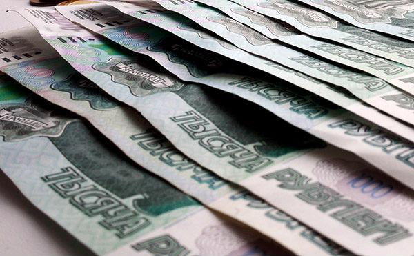 В Зауралье пенсионерка лишилась денег, доверившись интернет-брокерам