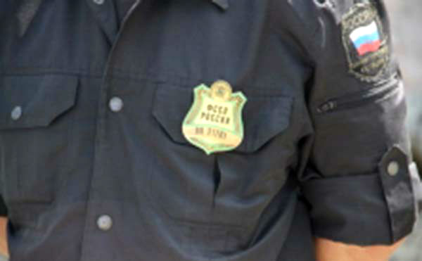 Житель Кургана получил больше 100 штрафов ГИБДД