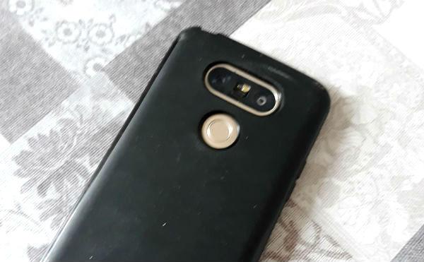 В Зауралье 15 человек стали жертвами телефонных мошенников за день