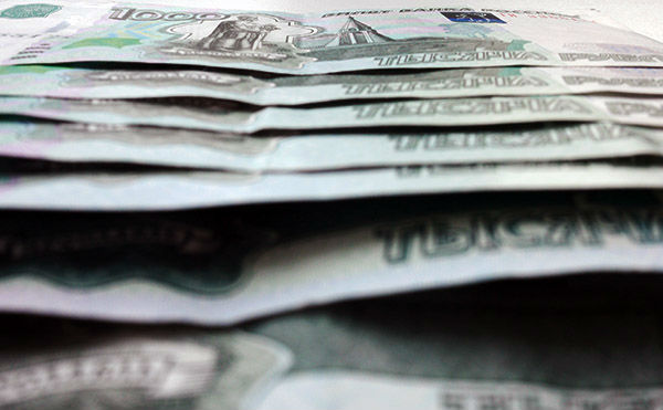 В Шадринске двух жителей будут судить за махинации с банковскими аппаратами