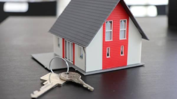 Дадут ли ипотеку с плохой КИ с первоначальным взносом