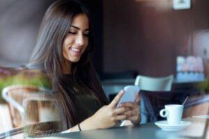Зауралье заговорит по-новому: современная технология голосовой связи пришла в Курган