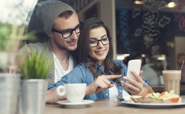 Чек-лист МегаФона какие телефоны предпочитают зауральцы