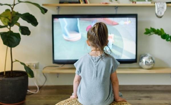 Утиные истории длиною в 30 лет… Связисты рассказали, что смотрят зауральские дети в интернете