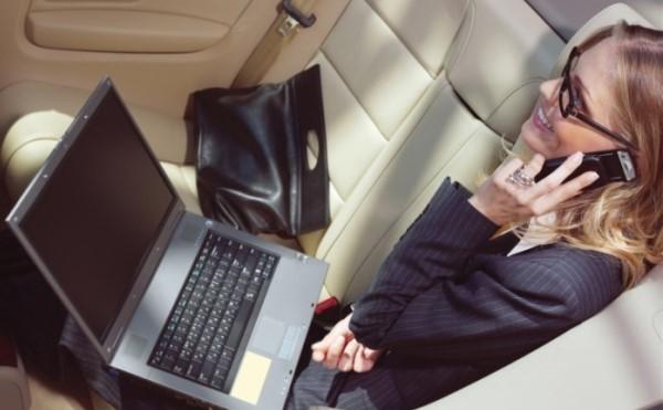 Качай и раздавай бизнесмены Кургана охотно делятся интернетом